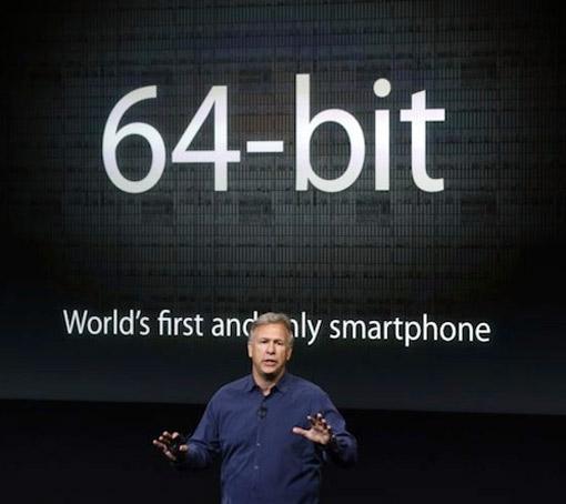 iphone 5s im vergleich mit samsung galaxy s4 htc one und. Black Bedroom Furniture Sets. Home Design Ideas