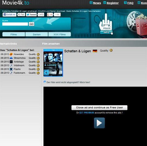 Movie4k.to: Anwälte