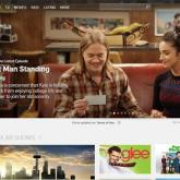 US-Serien kostenlos online anschauen -