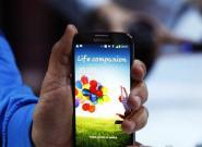 Android 4.3 Update-Verzögerung bestätigt für