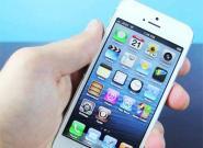 iPhone 5S: Untethered Jailbreak für