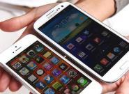 25 Gründe: Samsung Galaxy S4