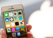 iPhone 6 vs. Samsung Galaxy