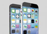 iPhone 6: Neuer A8-Prozessor und