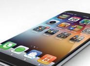 iPhone 6 mit großem Display