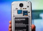 Samsung Galaxy S4: Schlechte Akkulaufzeit