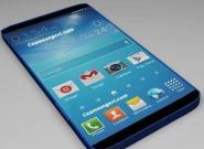 Samsung Galaxy S5: Wann kommt