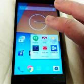 Android 4.4 Update Kitkat: Wann