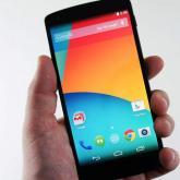 Android 4.4 KitKat: Samsung, HTC