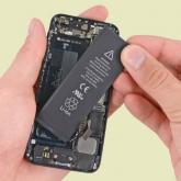 iPhone 5S Akku-Probleme: Tipps um