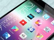 Samsung Galaxy S3 & Galaxy