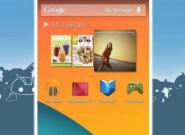 Android 4.4 KitKat Update-Plan: HTC