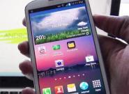 Android Upate 4.4 Kitkat für