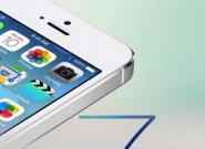 iOS 7 Jailbreak zum Download: