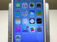 iPhone 5S: Alle News zum