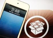 iOS 7 & iOS 6.1.3