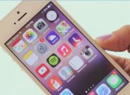 iOS 7 Jailbreak Update: iOS