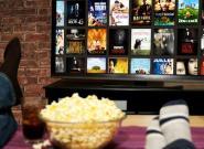 Kinos.to: Online Filme anschauen –
