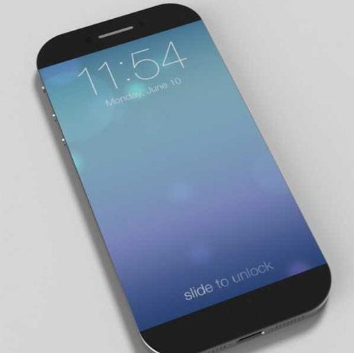 iphone 6 neue software