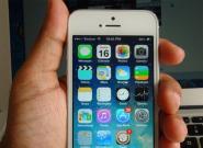 iOS 7 Jailbreak Update: Kopfgeld