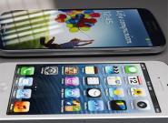 Samsung Galaxy S5 Neuheiten im