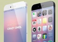iPhone 6: Apple erhält Patent