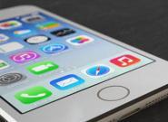 iPhone 6 heißt iPhone Air,