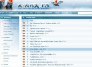 Kinox.to und Movie4k.to droht Abschaltung