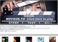 Kinox.to und Movie4k.to: Kostenlos Filme