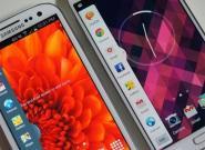 Android 4.3 Update-Probleme verärgern Samsung