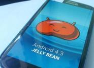 Samsung Galaxy S3: Probleme beim