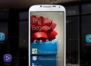 Samsung Galaxy S4 kaufen oder