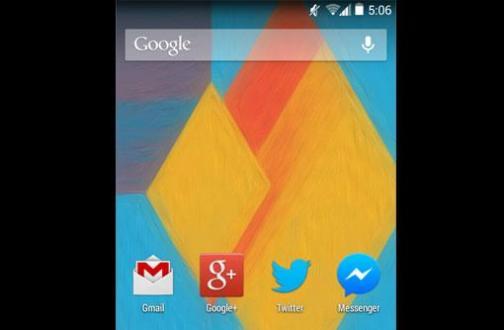 Samsung Galaxy S3: Probleme mit