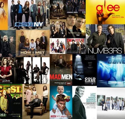 beliebte serien stream