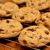 Wie Cookies löschen? Datenschutz im