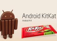 Samsung Galaxy S4, Galaxy S3,