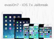 iOS 7 Jailbreak: Neues Update