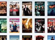 Filme online anschauen als Stream