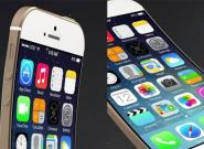 Samsung Galaxy S5 und iPhone