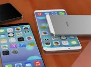 iPhone 6: Die besten News