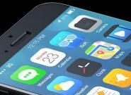 iPhone 6 bekommt neues Gehäuse