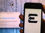 Neuer iOS 6 Jailbreak p0sixpwn