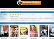 Kinos.to offline: Fehlermeldung 502 Bad