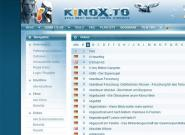 Kinox.to: Ist die Seite gefährlich?