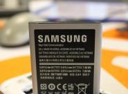 Samsung Galaxy S3: Probleme durch