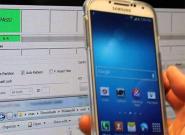 Samsung Galaxy S4: Root-Anleitung mit