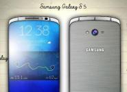 Samsung Galaxy S5: Diese technischen