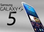 Samsung Galaxy S5: News zu