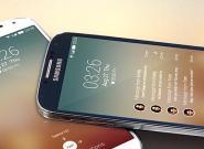 Samsung Galaxy S5 Release: Veröffentlichung
