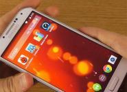 Samsung Galaxy S4 & Galaxy